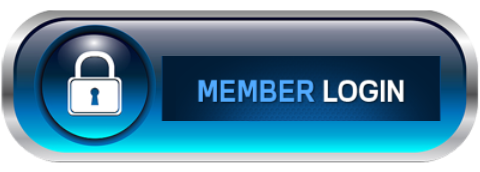 Registered Member's Only